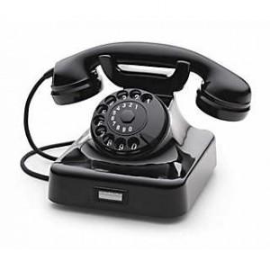 69 36 27 00/01 Telefontid fra 09.oo – 11.30 og 13.30 – 15.00.